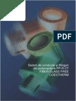 Catalog Tehnic Coestherm.pdf