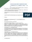 Constitucion Del Estado de Colima