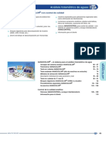 04_nanocolor Analisis Fotometrico