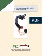 AP Physics12 GuideBook
