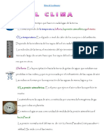 el-clima.pdf