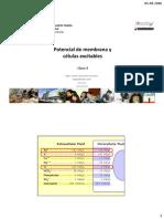 Clase 4 Potencial de membrana.pdf