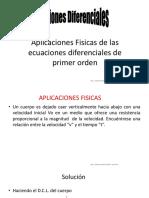 APLI_FISICASs