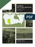 OilGas_QuarterlyUpdate_Spring2016