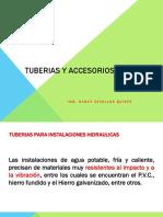 6.1TUBERIAS Y ACCESORIOS.pdf