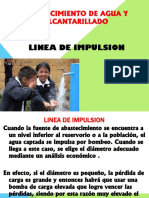 7 LINEA DE IMPULSION.pdf