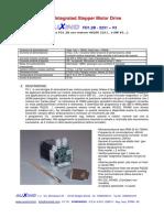 FD1.2B 2231.pdf