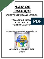 PLAN DE TRABAJO tuberculosis.docx