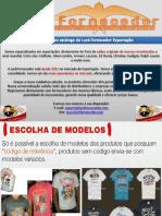 300671558 Catalogo Luck Fornecedor Roupas Direto Do Peru