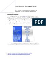 Etude_B_Hopital_Lens.pdf