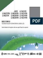 LC70_90LE757E_guide-enregistreur-video-fr-1.pdf