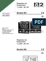 Ascon_MIU_M3_FR.pdf