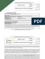 b._Syllabus_Pensamiento_Logico_y_Matematico_2016-02.pdf