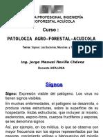 Clase 1 4 Patologia Agro for Acui UNIA Jmrch 2008-I