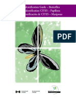 GUIA_IDENTIFICACION_CITES-MARIPOSAS.pdf
