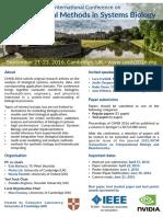 CMSB16_flyer.pdf