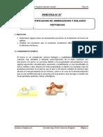 Pract 07 Identificacion de Aminoacidos Ok