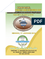 Cover Proposal Maulid 2015 Revisi