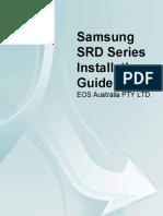 Samsung+SRD+Installation+Guide_LR