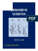 Avance de Analisis de Laboratorio_primer Parcial_a-b Groups