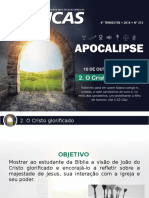 Slides Apocalipse02