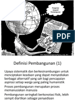 Geografi Pembangunan 2.pdf
