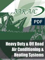 2010 Jbar Catalog Web Full Prot