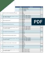 Preguntas_de_Matemáticas_QUIERO_SER_MAESTRO_2014.pdf