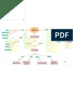 Mapa Conceptual Discurso Argumentativo