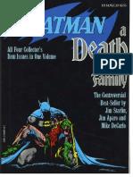 Batman Killing Joke Pdf