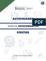 A0089_MA_Costos_ACT_ED1_V1_2014 (1)