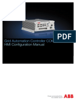 COM6_5_hmiconf_756124_EN.pdf