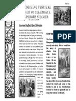 sse 3312 bio-cube newspaper 2-1