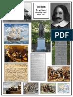 sse 3312 william bradford photo collage-1