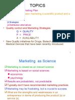 Marketing - Final