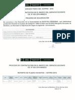 Proceso Contratacion CETPRO 07-04-16.pdf