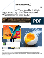 Dailyhealthpost.com Reasons to Eat More Eggs .VvcwyxeWqBI