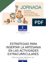 m2267_presentacion.pps