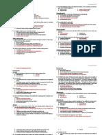 210220830-Relevant-Costing-by-A-Bobadilla.pdf