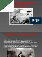 eldespertarconflictivodelsigloxx-.pptx