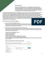 RDSMigrationToolCustomerFAQ.pdf