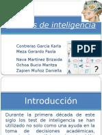 pruebasdeinteligencia-130120165309-phpapp02.pptx