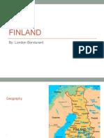 finland powerpoint