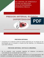 Exposiciondehipertensionnuevo 150720201400 Lva1 App6891