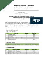Rekruitmen_PKH_2013.pdf