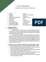 Syllabus de Metodos de Explotacion Minera en Superficie_ifm
