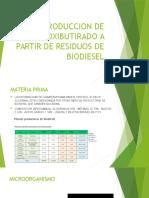 BIOLOGIA PHB
