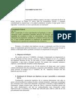 Manual de Compras Diretas TCU