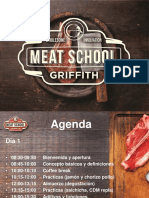 Meat School Español Sep 2015