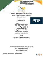 Requerimientos tecnico windows y linux.docx